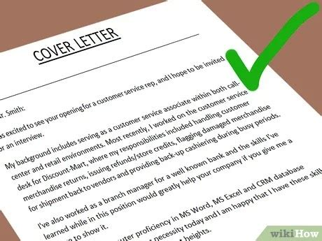Our professional resume designs are proven to land interviews. Retiree Office Resume : Benefits Representative Resume ...