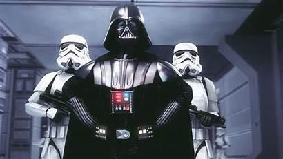 Vader Darth Stormtrooper Wars Star Angryrabbitgmod Lord