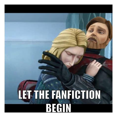 Obi Wan Kenobi Meme - obi wan memes image memes at relatably com