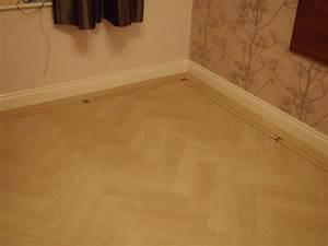 amtico flooring in wigan diamond flooring With diamond flooring bolton