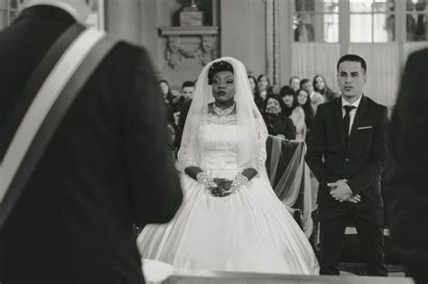discours mariage adjoint maire mariage 224 roubaix photographe au sompteux h 244 tel de ville
