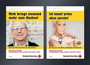Deutsches Rotes Kreuz Berlin : anzeigenkampagne deutsches rotes kreuz werbeagentur berlin ~ A.2002-acura-tl-radio.info Haus und Dekorationen
