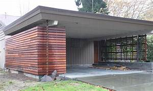 DIY Carport Enclosure Kit Wooden PDF japanese style bed