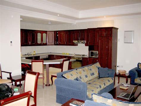 salon cuisine fichier cuisine salon jpg wikipédia