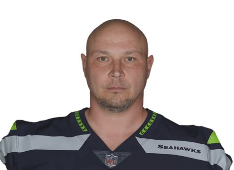 sebastian janikowski stats news  highlights
