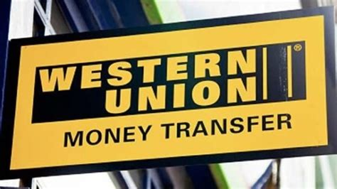 western union mobile western union launches mobile app in and tobago