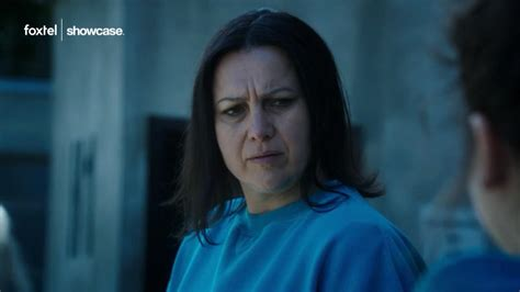 wentworth wentworth season  episode  finale preview