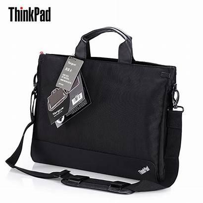 Laptop Bag Lenovo Inch Thinkpad Carbon X1