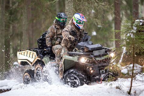 Sākumlapa | Latvijas Nacionālā aizsardzības akadēmija