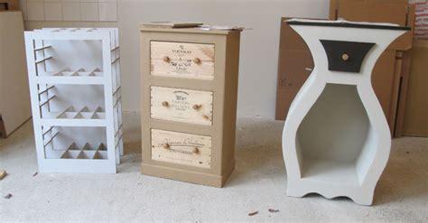 fabriquer un meuble a chaussures facile fabriquer un meuble a chaussures facile photos de conception de maison agaroth