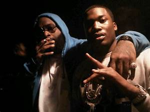 New Video: Meek Mill Ft. Rick Ross - Im A Boss