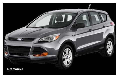 2014 Ford Escape Specs by 2014 Ford Escape Titanium Specs
