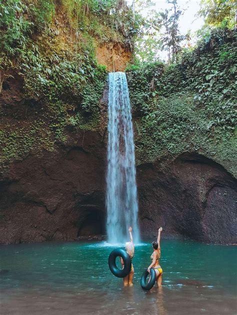 11 Insta Worthy Things You Must Do In Ubud Bali Ubud