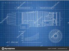 Blueprint lsat grabimage blueprint aircraft engines choice image blueprint design malvernweather Choice Image