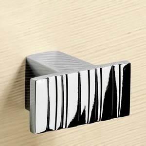 boutons et poignees de meuble quincaillerie qama With bouton de porte meuble salle de bain