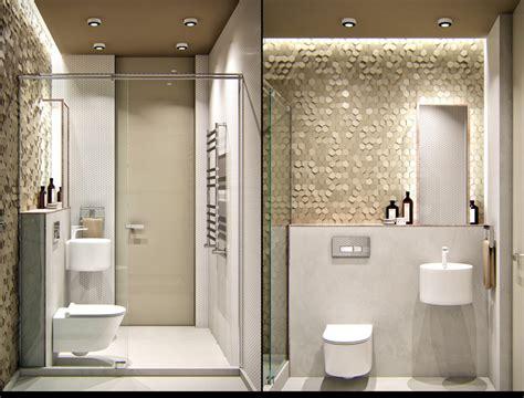 bathroom wall texture ideas textured tiles interior design ideas