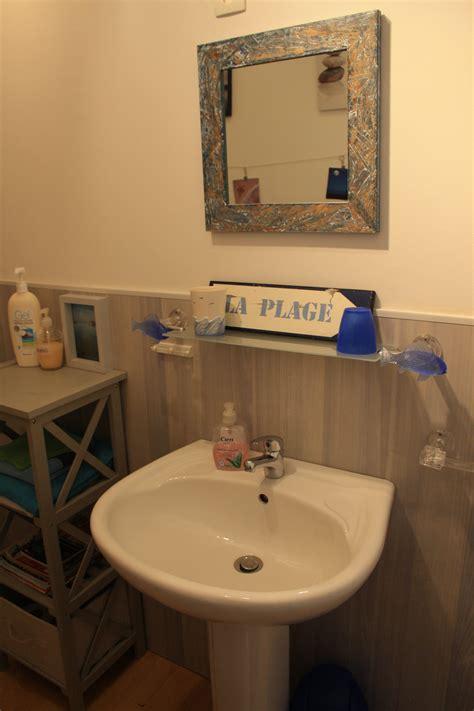 un cabinet de toilette 28 images chateau de valencay un cabinet de toilette un mini cabinet