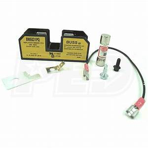 Generac Guardian 0g92540srv Battery Charger Wire Kit