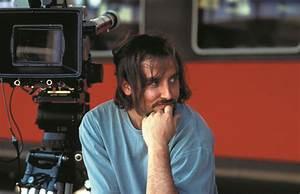 Richard Linklater on being a self-taught filmmaker ...