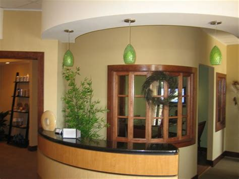 Dental Front Desk Columbia Sc by Aesthetic Smile Studio Dental Office West Columbia Sc