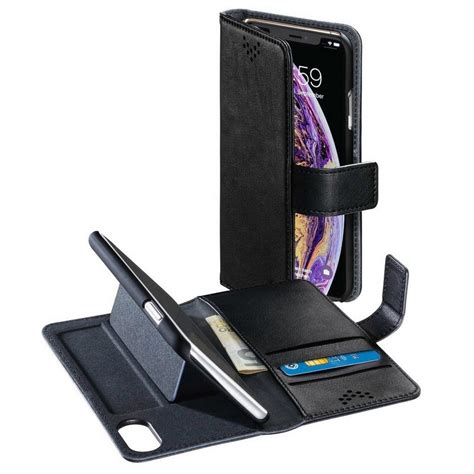 otto iphone xs hama booklet stand up f 252 r apple iphone xs max schwarz kaufen otto