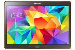 Samsung Galaxy Tab S Specs  10 5 And 8 4   U2013 Droid Life
