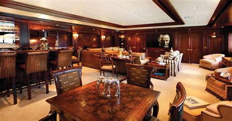 prestige archives yacht charter news  boating blog