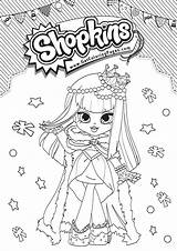 Shopkins Coloring Pages Shoppies Gemma Stone Printable Colouring Sheets Getcolorings Colorat Cu Shoppie Doll Happy Places Colour Gemstone Cake Print sketch template