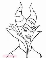 Coloring Maleficent Sleeping Disney Beauty Pages Aurora Phillip Prince Disneyclips Printable Funstuff sketch template