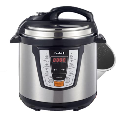 pressure electric cooker rice 6l multi malaysia taylors russell cookers