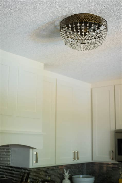 How To Scrape Popcorn Ceilings Construction2style