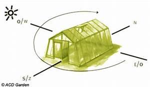Faire Sa Serre En Polycarbonate : comment faire une serre de jardin survl com ~ Premium-room.com Idées de Décoration