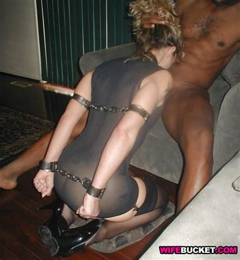 Slaves And Subs Archives Wifebucket Offical Milf Blog