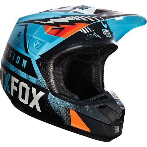 fox motocross gear canada fox racing v2 vicious helmet fortnine canada