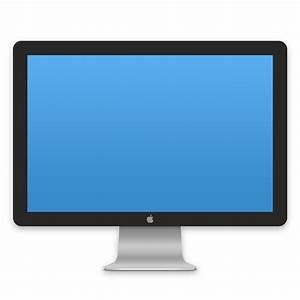 Mac Desktop Monitor Png | www.imgkid.com - The Image Kid ...