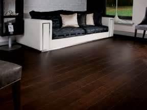 coswick hardwood launches signature oak flooring collection