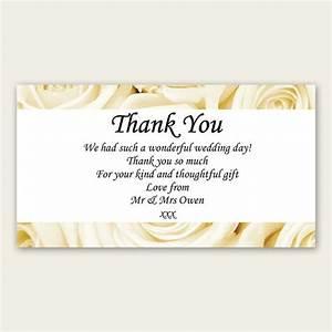 wedding thank you wording bridal shower thank you With wedding shower thank you template