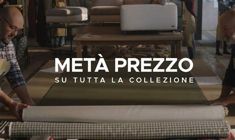 Poltrone E Sofa Sconti : Offerta Poltronesofà Termina Domenica, Segnalato