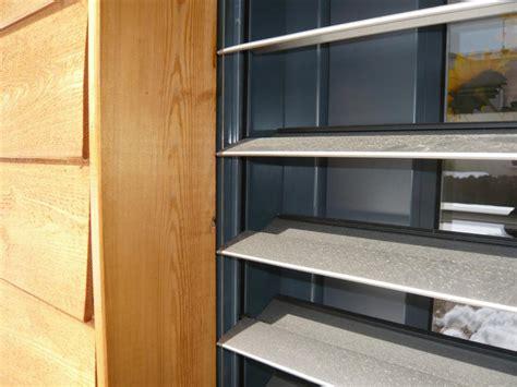 store a lamelle exterieur store fen 234 tre maison villa appartement immeuble technistores lausanne vaud 232 ve