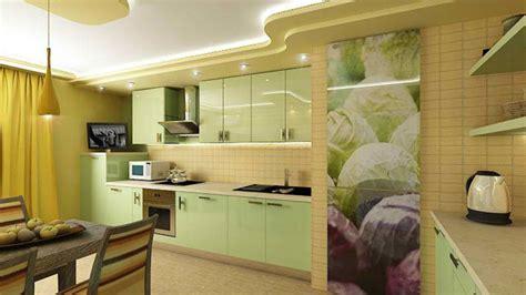 pastel green kitchens   lighter  home design