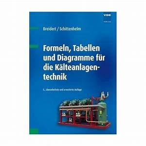 Download Sammlung Von B U00fcchern 92   Pdf  Download Formeln
