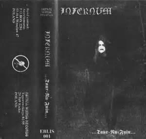 ۞true Black Metal۞ ۞by Exterminion ۞ Infernum