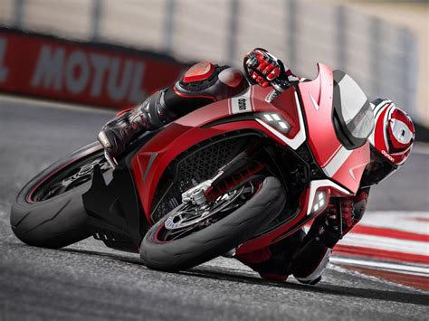 200hp, 200mph and 200-mile range claimed for Damon ...