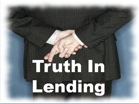 credit bureau protection consumer protection from predatory loans credit firm
