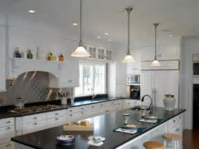 pendant lighting kitchen island pendant lighting becoming accessory of choice design bookmark 12806