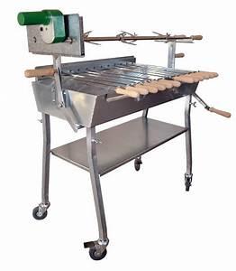 Holz Kohle Grill : churrasco bbq grill 80 catering buy bbq grills online in germany spiess ~ Yasmunasinghe.com Haus und Dekorationen