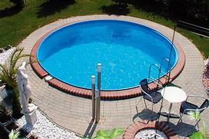 Pool 150 Tief : prime rundpool 500 x 150 cm prime rundpools prime pools stahlwandpools schwimmbecken ~ Frokenaadalensverden.com Haus und Dekorationen
