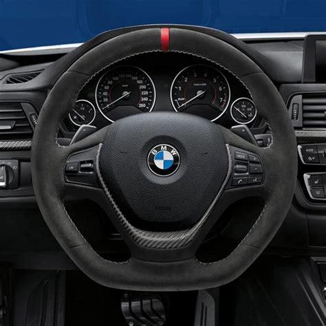 shopbmwusacom bmw  performance steering wheel