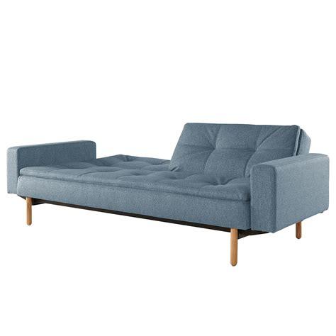 Ikea Schlafsofa Grün by Schlafsofas Ebay Schlafzimmer Einrichten Mit Spiegel