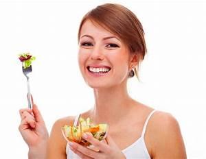 Быстро похудеть на диете любимая